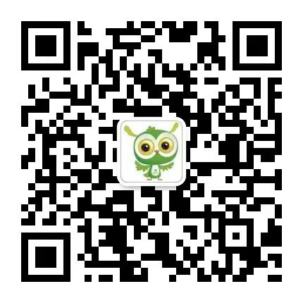 2716327101402866.jpg